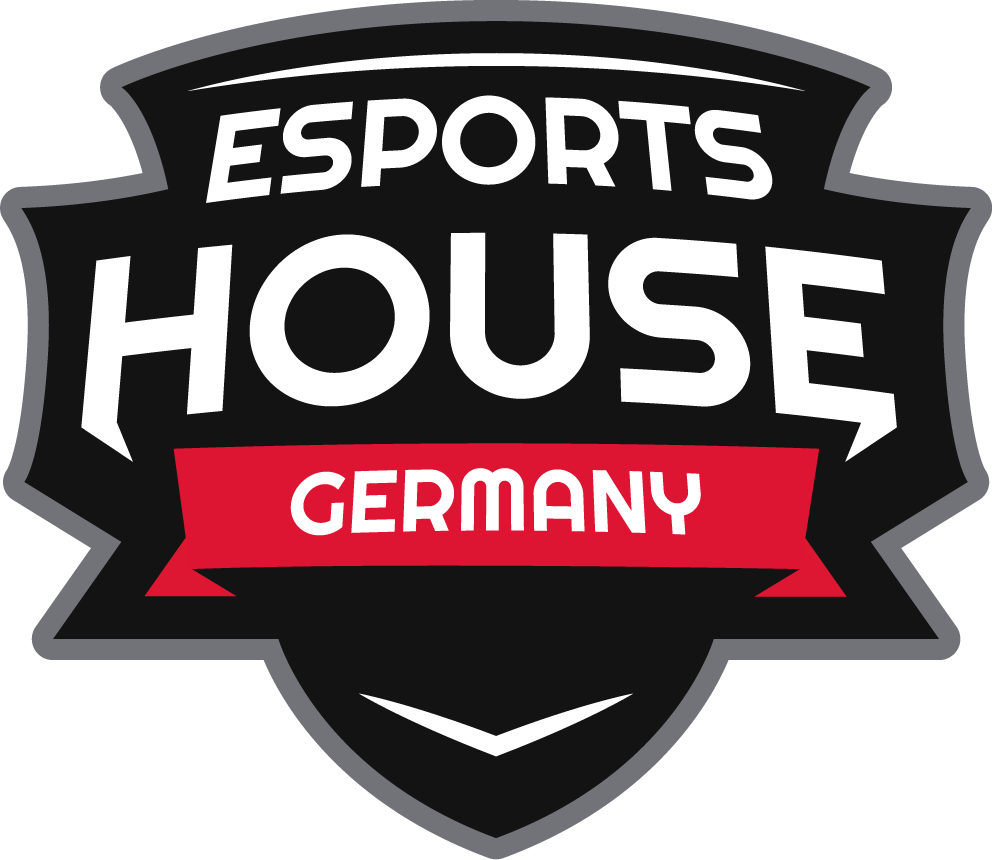 Esports House - Gaminghaus in Gladbeck NRW | Password reset - Esports House - Gaminghaus in Gladbeck NRW